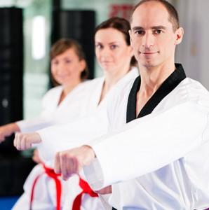 martial-arts-specialist-298x300